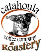 catahoula-masthead-new-label_fotor
