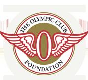 ocf_logo