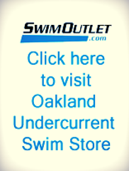 onda_swim_store_small
