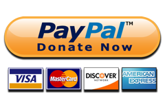 pp-donate1_small